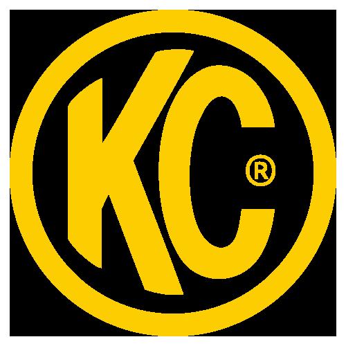 KC HiLite