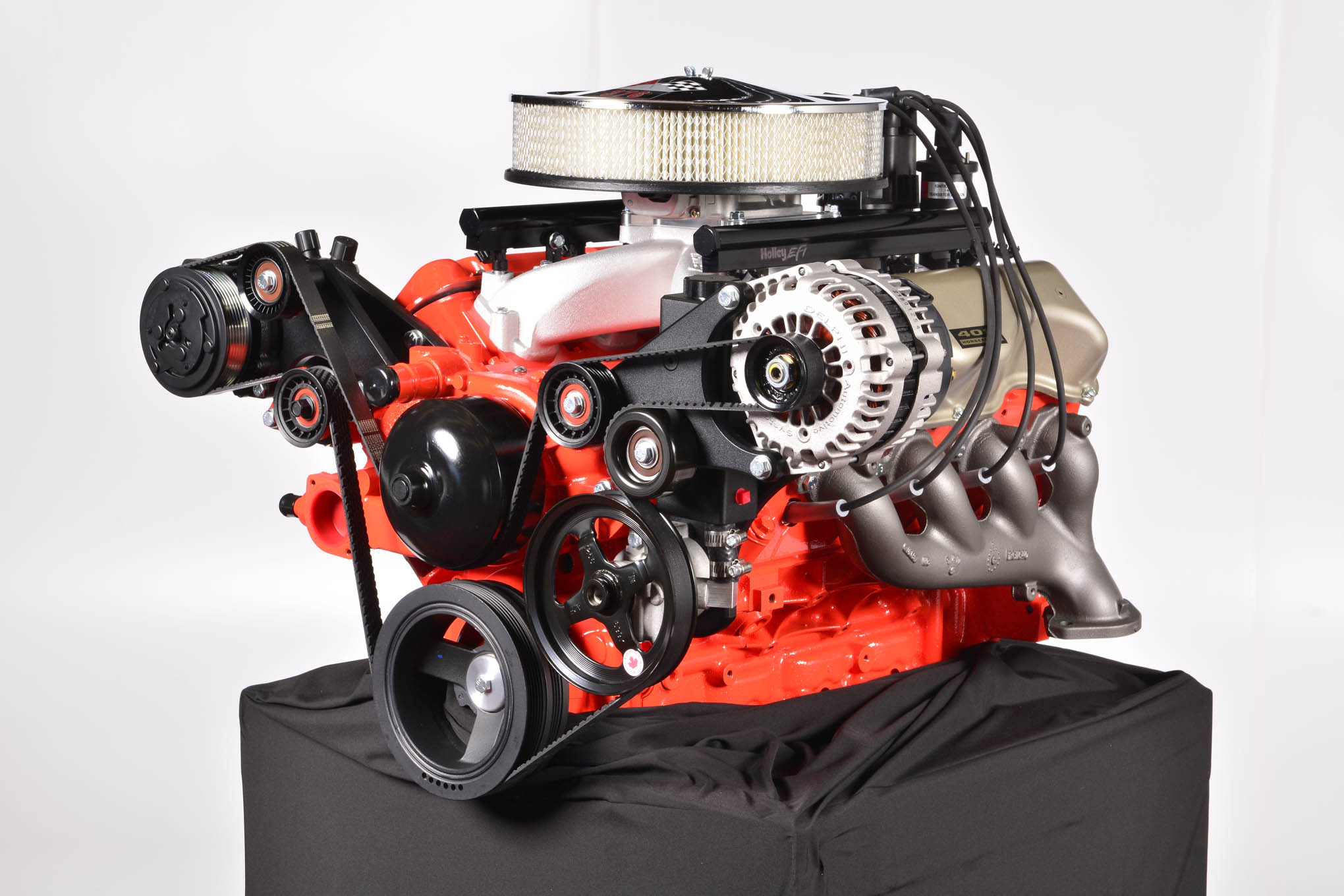 Truckin's Top 25 SEMA Hottest Products for 2020