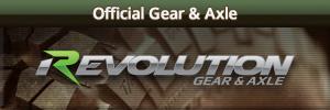 Revolution Gear