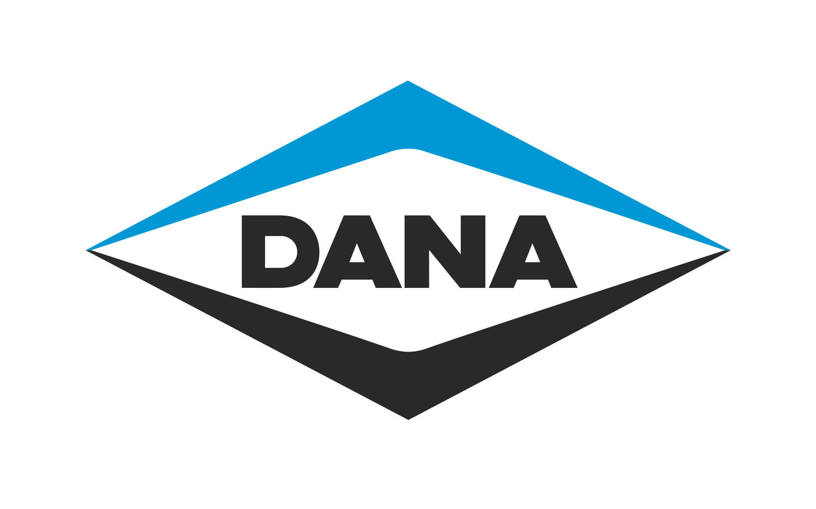 Official Crate Axle – Dana