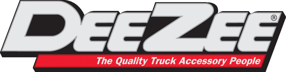 Official Rack Sponsor - DeeZee