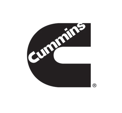 Cummins - Official Turbo Diesel of Ultimate Adventure 2019