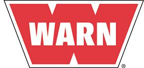 Official Winch - Warn