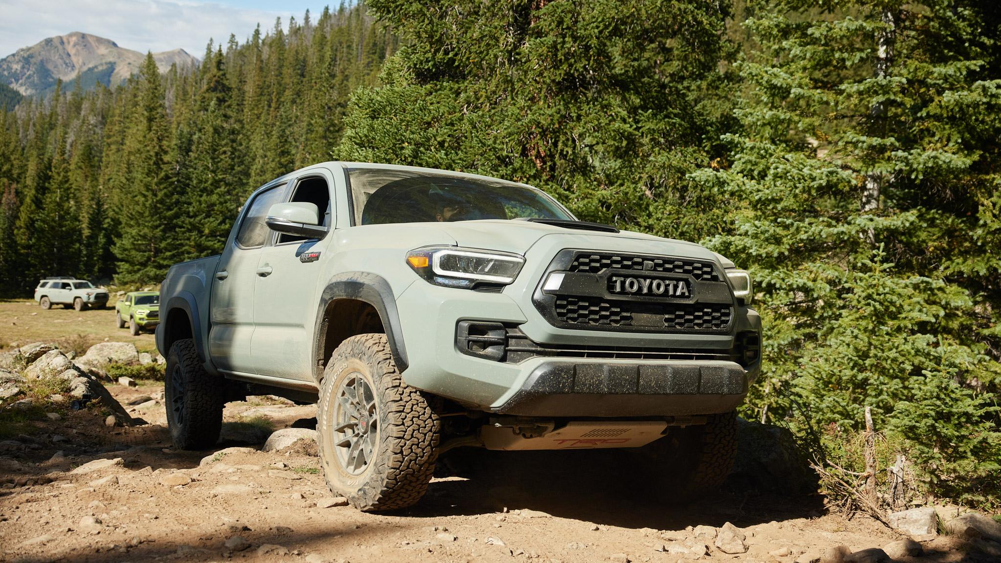 004-2022-toyota-tacoma-trail-edition