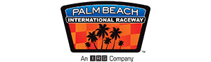 Palm Beach International